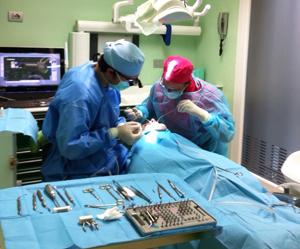 Chirurgia_1